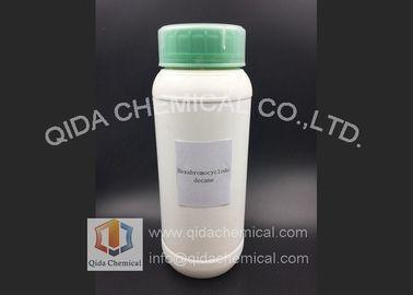 Βρωμιωμένοι καθυστερούντες CAS 3194-55-6 φλογών Hexabromocyclododecane HBCD προμηθευτής
