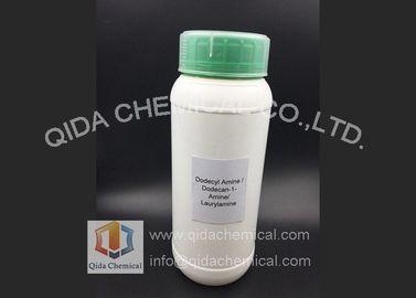 CAS 124-22-1 λιπαρή Lauryl αμίνη dodecan-1-αμινών αμινών αμινών Dodecyl προμηθευτής