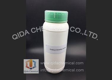 Lauryl διμεθυλική Dodecyl διμεθυλική αμίνη CAS 112-18-5 τριτογενών αμινών αμινών προμηθευτής