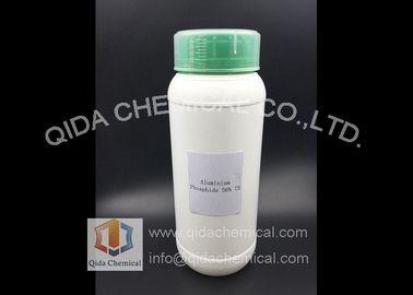 Φωσφίδιο 56% χημικά εντομοκτόνα CAS 20859-73-8 αλουμινίου φυματίωσης προμηθευτής