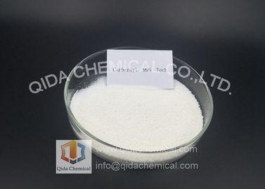 Κίνα Carbaryl 99.0% χημική τσάντα εντομοκτόνων CAS 63-25-2 τεχνολογίας 25kgστις πωλήσεις