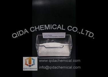 Κίνα CMC Carboxy Methylcellulose στα υγρά ποτά/τα ποτά γαλακτικού οξέοςστις πωλήσεις