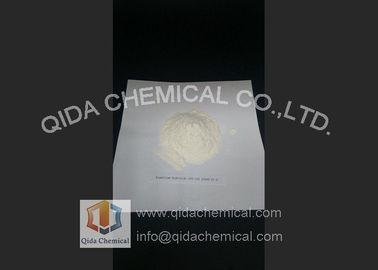 Κίνα Επαμφοτερίζουσα φλόγα - υδροξείδιο αλουμινίου καθυστερούντω ATH CAS 21645-51-2στις πωλήσεις