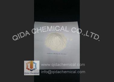 Κίνα Ευρέα συστημικά χημικά ζιζανιοκτόνα φάσματος για Glyphosate συγκομιδών, CAS 1071-83-6στις πωλήσεις