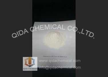 Κίνα Χημικά μυκητοκτόνα τριαζολών, σπόρος που ντύνουν την τεχνολογία CAS 80443-41-0 Tebuconazole 97%στις πωλήσεις