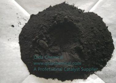 Κίνα Υποστηριγμένοι σκόνη καταλύτες νικελίου, υψηλή επίδοση, Hydrogenation καταλύτης,στις πωλήσεις